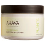 ahava-deadsea-plants-caressing-body-sorbet.jpg