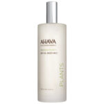 ahava-deadsea-plants-dry-oil-body-mist.jpg