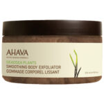 ahava-deadsea-plants-smoothing-body-exfoliator.jpg