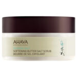 ahava-deadsea-salt-softening-butter-salt-scrub.jpg
