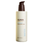 ahava-deadsea-water-mineral-body-lotion.jpg