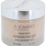 b-kamins-rejuvenating-cream.jpg