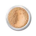 bareminerals-foundation-matte-golden-medium.jpg