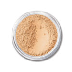 bareminerals-foundation-matte-light.jpg