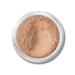 bareminerals-foundation-matte-medium-beige.jpg