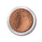 bareminerals-foundation-matte-tan.jpg