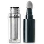 bareminerals-high-shine-eyecolor-frost.jpg