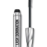 bareminerals-lash-domination-volumizing.jpg