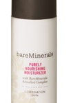 bareminerals-nourishing-moisturizer-combination.jpg