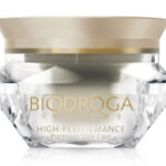 biodroga-high-performance-24h-care.jpg