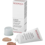 biodroga-tinted-day-cream-impure.jpg