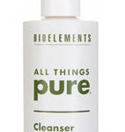 bioelements-all-things-pure-cleanser.jpg