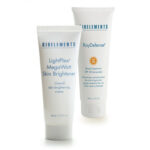 bioelements-brilliantly-brighter.jpg