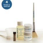 bioelements-resurfacing-facial-kit.jpg