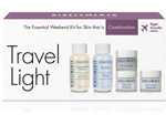 bioelements-travel-light-combination.jpg