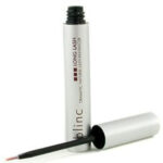 blinc-long-lash-enhancer.jpg