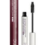 blinc-mascara-amplified-dark-brown.jpg