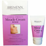 bremenn-miracle-cream.jpg