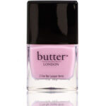 butter-london-nail-alcopop.jpg