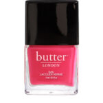 butter-london-nail-cake-hole.jpg
