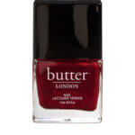 butter-london-nail-chancer.jpg