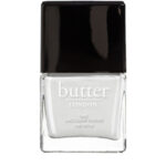 butter-london-nail-cotton-buds.jpg