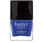 butter-london-nail-giddy-kipper.jpg