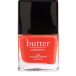 butter-london-nail-jaffa.jpg