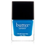 butter-london-nail-keks.jpg