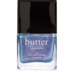 butter-london-nail-knackered.jpg