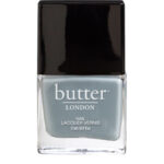 butter-london-nail-lady-muck.jpg