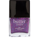 butter-london-nail-lovely-jubbly.jpg
