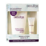 decleor-nourishing-duo-gift-set.jpg