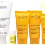 decleor-purifying-program-kit.jpg