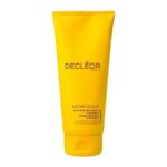 decleor-sculpt-firming-gel-cream-natural-glow.jpg