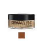 dermablend-cover-creme-chocolate-brown.jpg