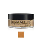 dermablend-cover-creme-olive-brown.jpg