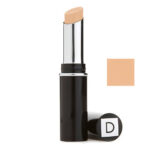 dermablend-quick-fix-concealer-light.jpg