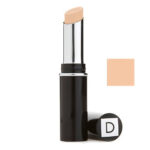 dermablend-quick-fix-concealer-natural.jpg