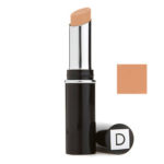 dermablend-quick-fix-concealer-tan.jpg