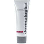 dermalogica-multivitamin-thermafoliant.jpg